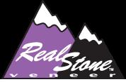 Real-Stone-Veneer-logo