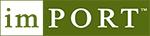 imPORT-Logo