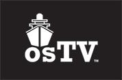 ostv-logo