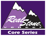 core-series-logo