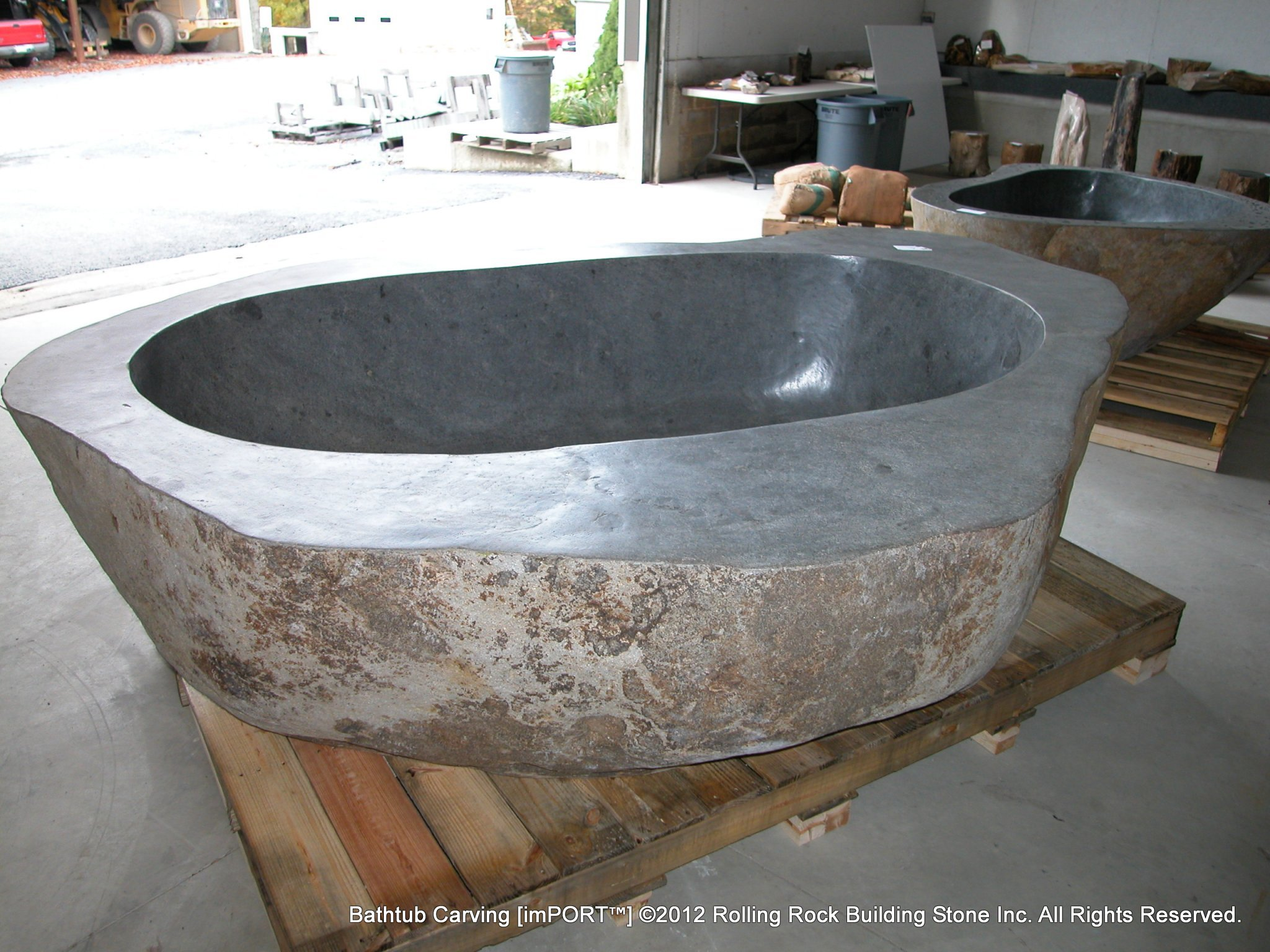bathtubs of small tubs bathtub whirlpool all sizes here stone smallest and